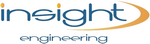 Insight Logo - Transparent