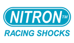 NITRON_Racing_Shocks_logo_turq2